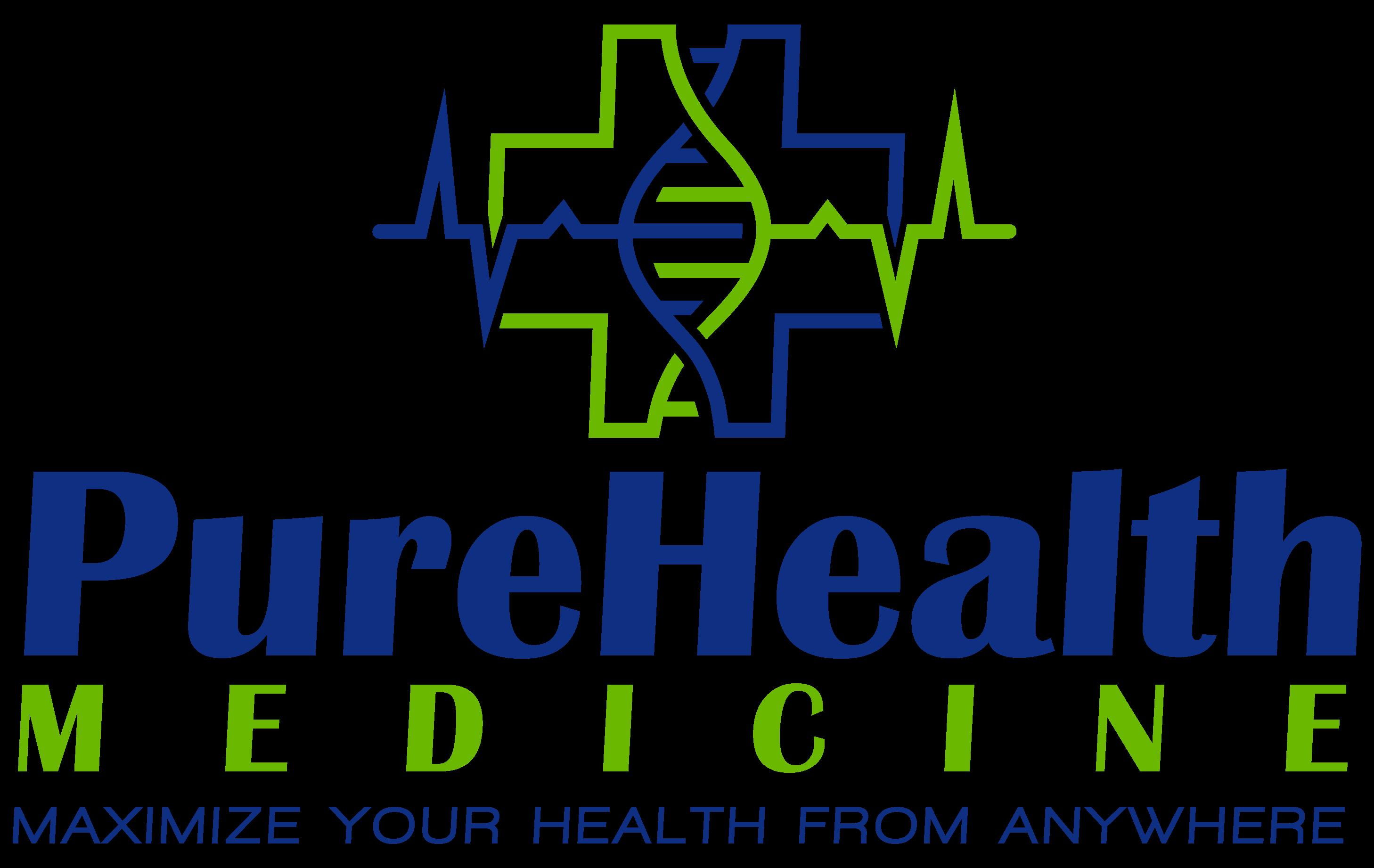 E- lab, telehealth services, BP checking, cholesterol monitoring