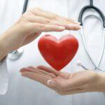 pure health medicine team